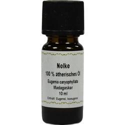 NELKE 100% ätherisch Öl