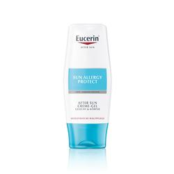 EUCERIN Sun Allergie After Sun Gel