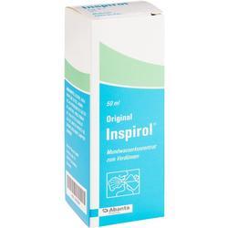 INSPIROL Original L\o25sung