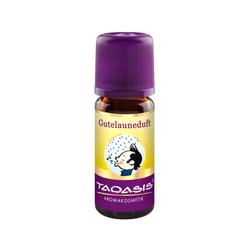 TAOMED Schlechtwetter Gute Laune Duft Öl